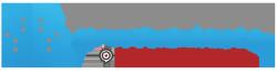 MDMG Neuro-Fundraising Lab Logo