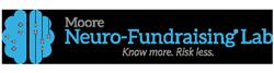 MDMG Neuro-Fundraising Lab